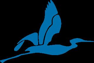 Blue Heron Condos